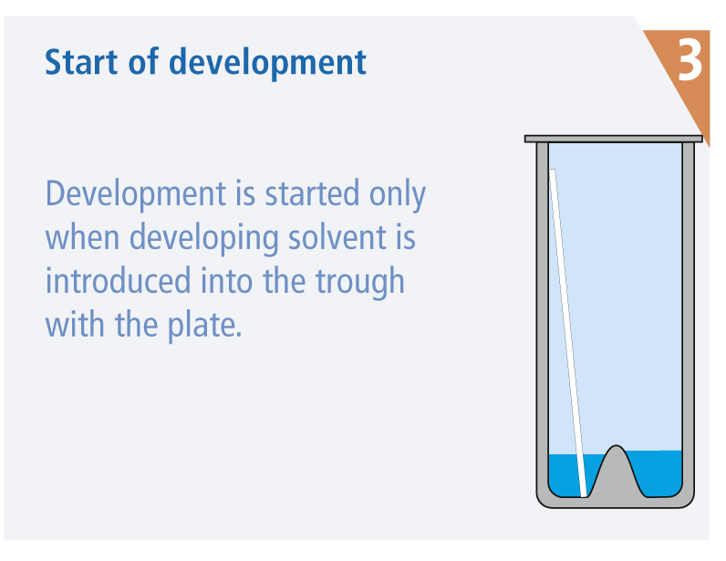 03_Start_of_development