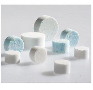 Kjeldahl tabletsr