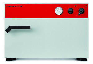 binder-standardni-inkubator-serija-b-b28