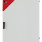 binder-sterilizator-serija-fed-fed260