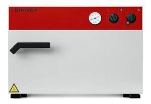 binder-susnice-i-sterilizatori-serija-e-e28
