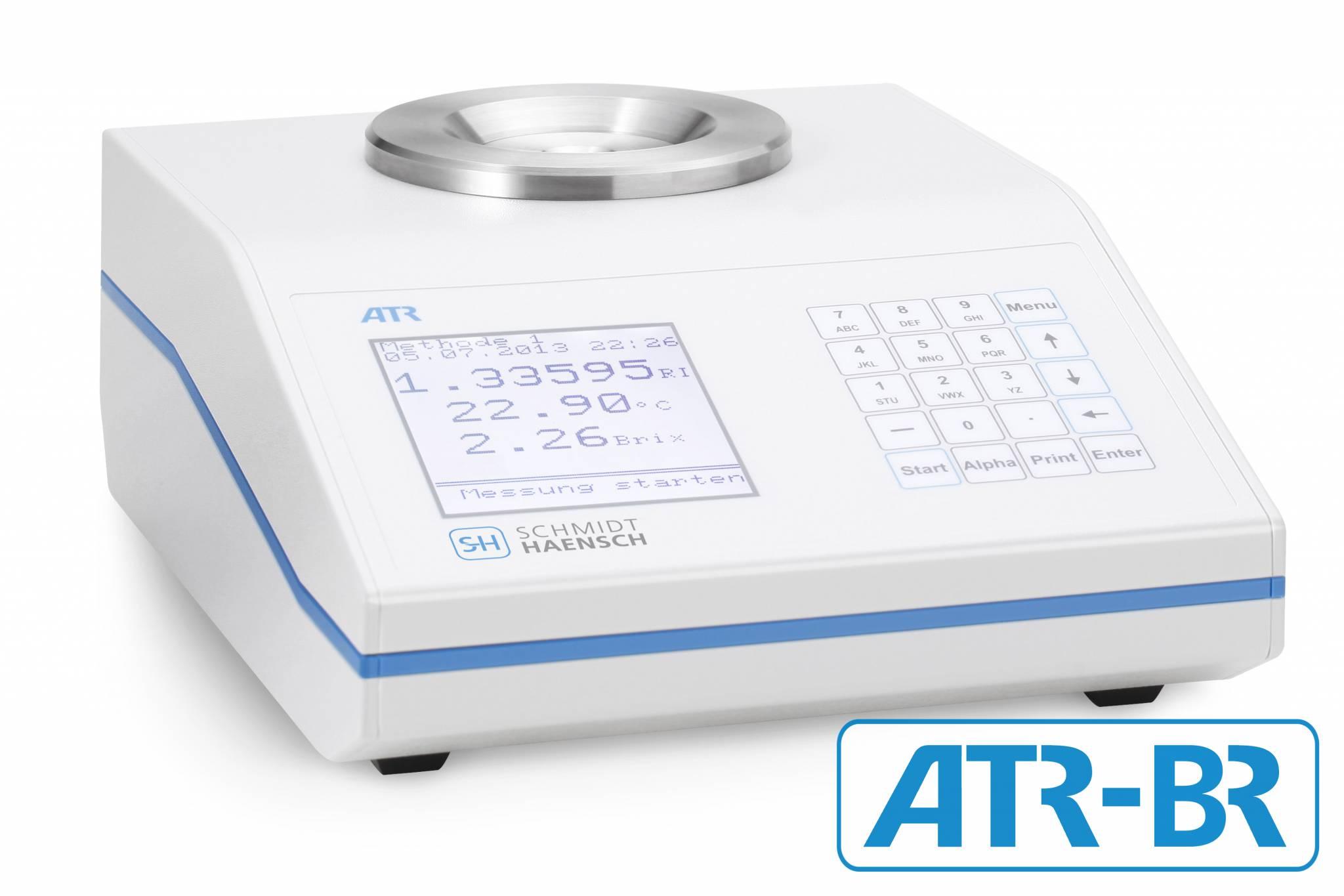 atr-br-1-2048x1365