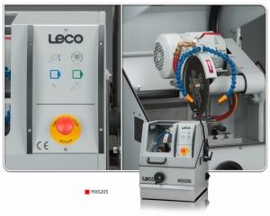 leco-metalografija-msx205-sve
