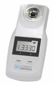 schmidthaensch-refraktometar-dhr95