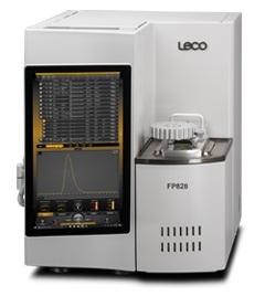 leco-organska-elementarna-analiza-828-serija