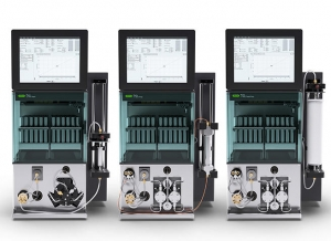 buchi-pure-chromatography-system-c-815-835-850