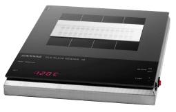 camag-tlc-plate-heater-3