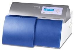 camag-tlc-scanner-4