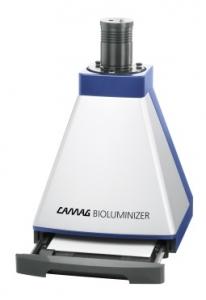 camag-bioluminizer-2