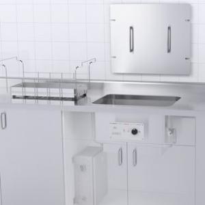 elma-ultrazvucna-kupatila-elmasonic-easycare-tl
