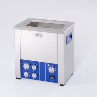elma-ultrazvucna-kupatila-elmasonic-ti-h