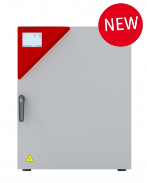 cb-170-e7-co2-incubators-gf-new-stoerer