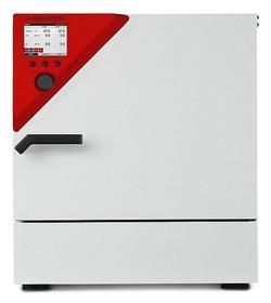 binder-co2-inkubator-serija-cb-cb60