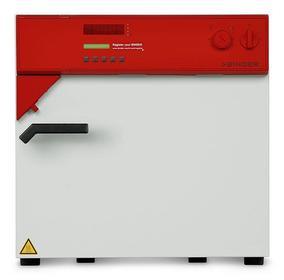 binder-komora-za-testiranje-materijala-serija-fp-fp53