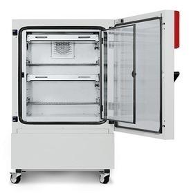 binder-unapredena-klima-komore-serija-kbf-p-kbf-p-240