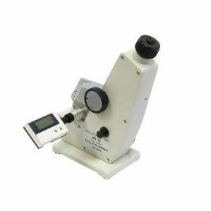 Refractometer_ABBE_AR12-640x643
