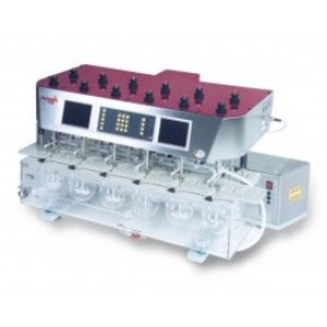 PTWS_D610-dissolutie-testers-300x212