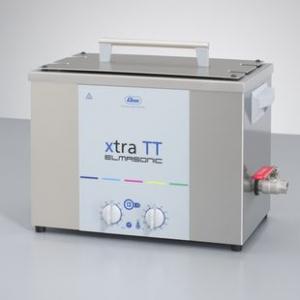 elma-ultrazvucna-kupatila-elmasonic-xtra-tt