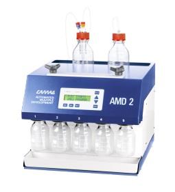 camag-automated-multiple-development-amd-2