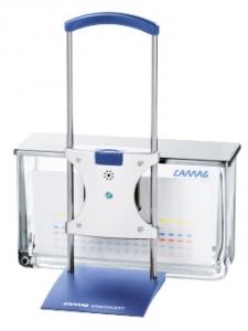 camag-smartalert-solvent-front-monitor