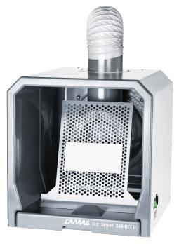 camag-tlc-spray-cabinet-2