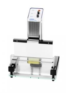 camag-chromatogram-immersion-device-3